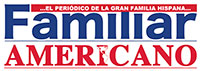 Americano-&-Familiar-Newspapers-Logo