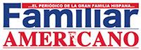 Americano-&-Familiar-Newspapers-Logo