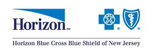 Horizon-BCBSNJ-Logo