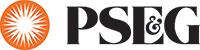 PSEG-Color-Logo