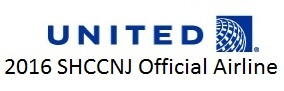 united-airlines-logo-official-airline-2016