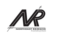 northeast-remsco-logo
