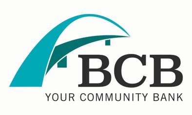bcb-bank-logo