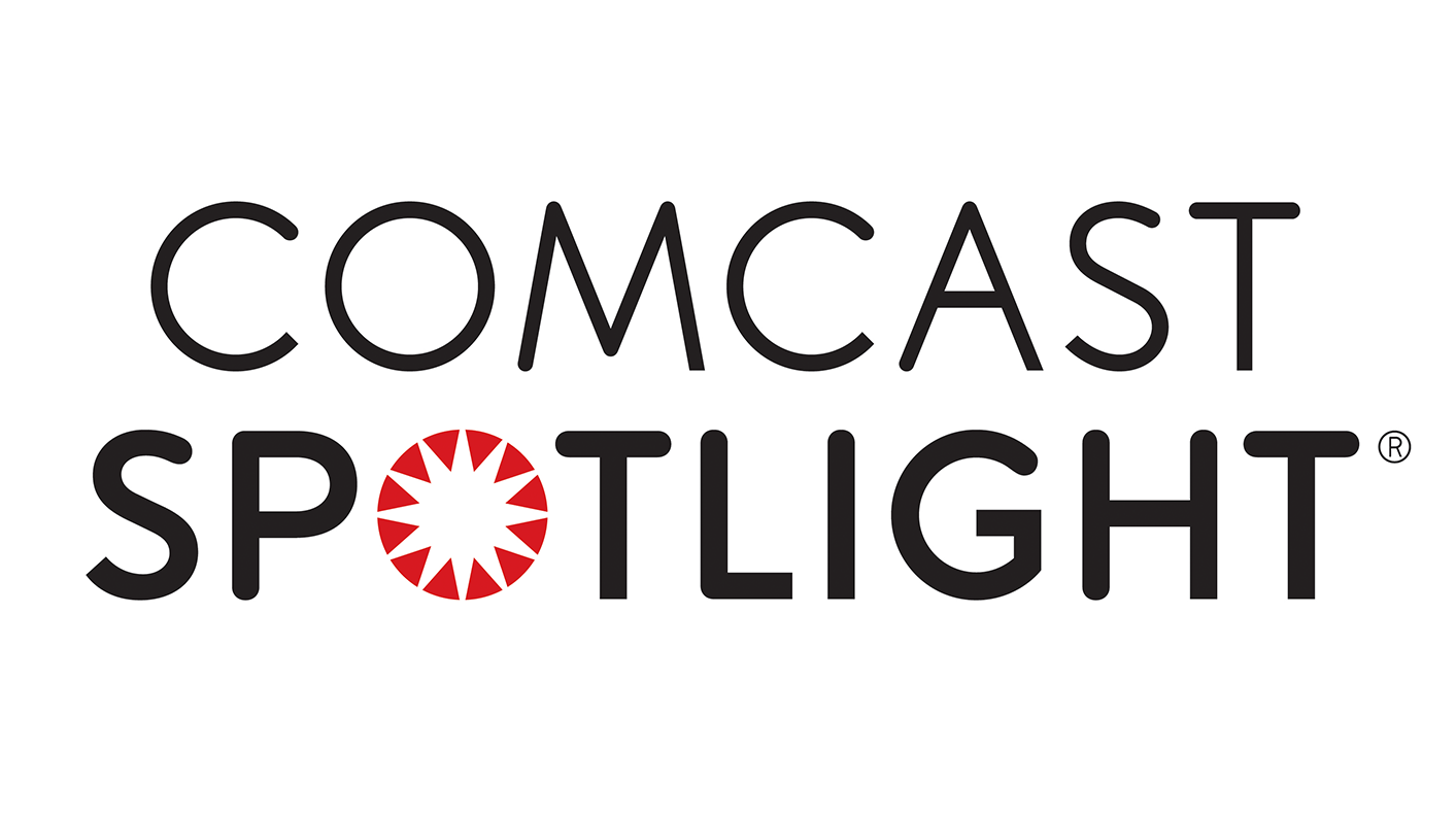comcast-spotlight-logo