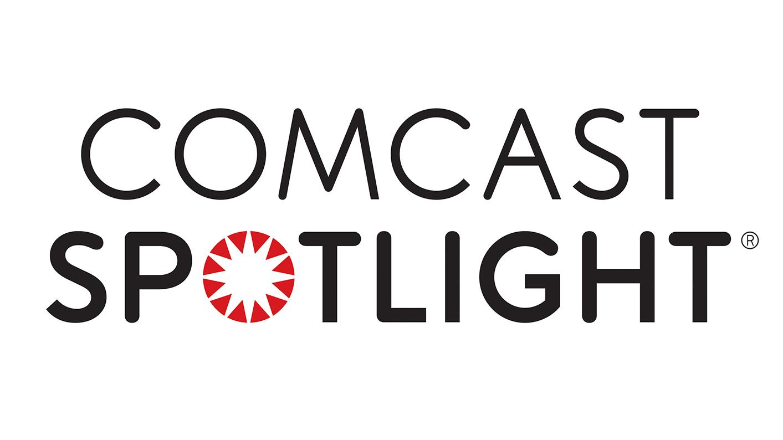 comcast-spotlight-logo