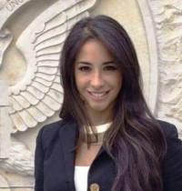 JIMENA FLOREZ