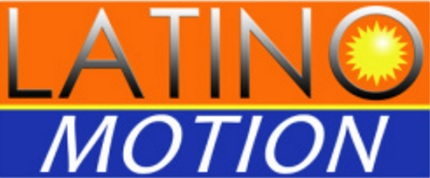 latino-motion-logo-media-sponsor