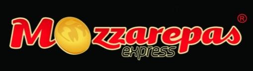 mozzarepa-logo