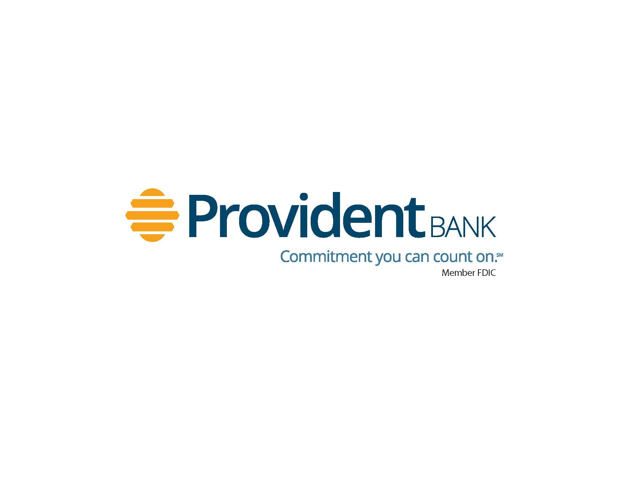 provident-bank-logo-2016