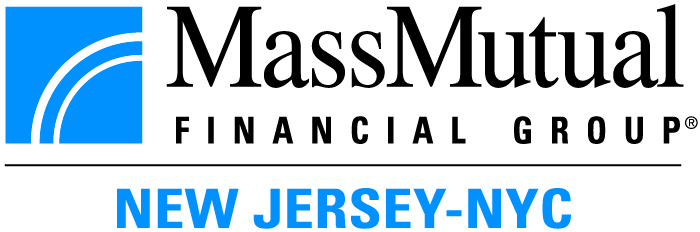 new-massmutual-logo